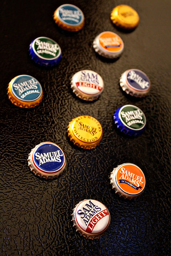 bottlecaps 4