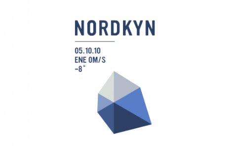 nordkyn1