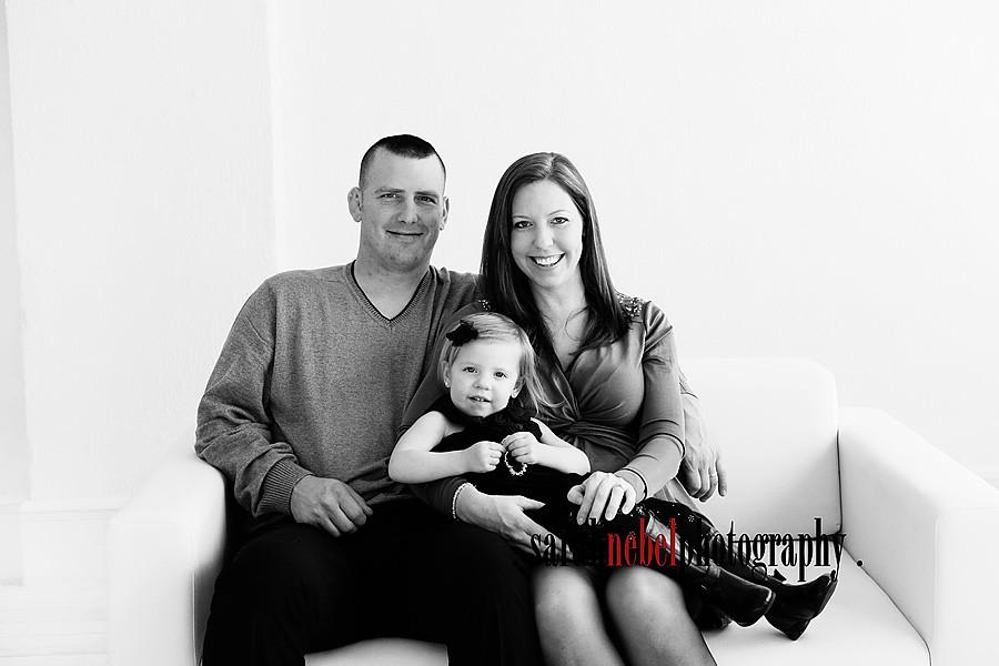 28 . the dorothy family .