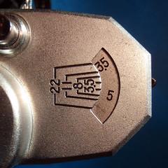 5259851965_ae84c9f81b_m.jpg
