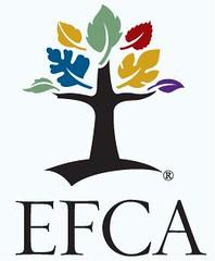 EFCA_blue