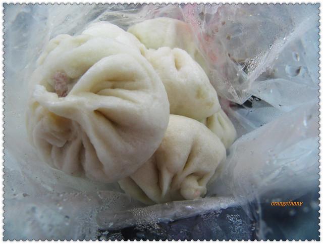 350篇 溫情小籠包 2010光陰地圖