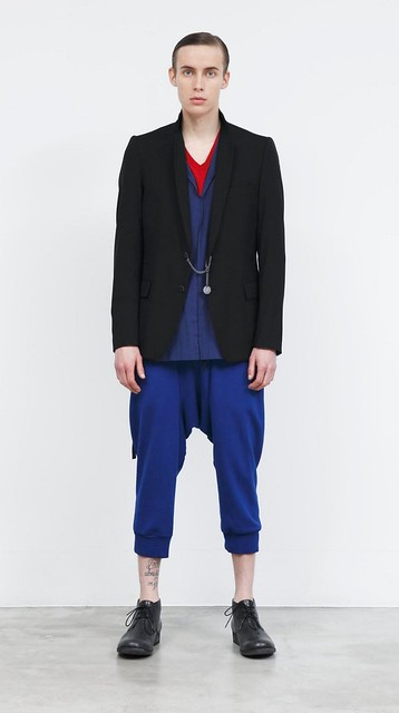 Simon Nygard0089_Attachment SS 2011 Lookbook