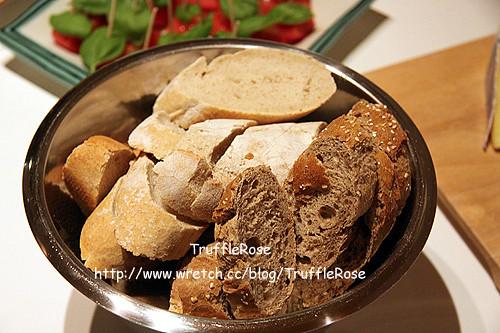 Schreuder 家宴-101128