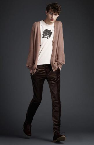 Charlie France0171_Burberry Prorsum Pre-Fall 2011(fashionisto)