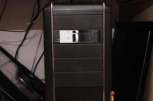 cyberslim-s623