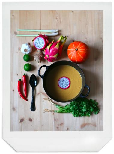 soupe-automne
