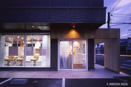 SAKURA hair-arts_05
