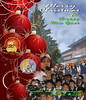 st jose christmas v.1.0.1-50% (Bethalion) Tags: christmas beta save download betha denpasar freegift christmasimage santoyoseph2 bethalion httpbux4adcom2752992ahtm wpbeth