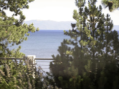 5280852494_559776cb69_o (TruffShuff) Tags: 2010california laketahoe august2009