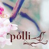 Polli ad