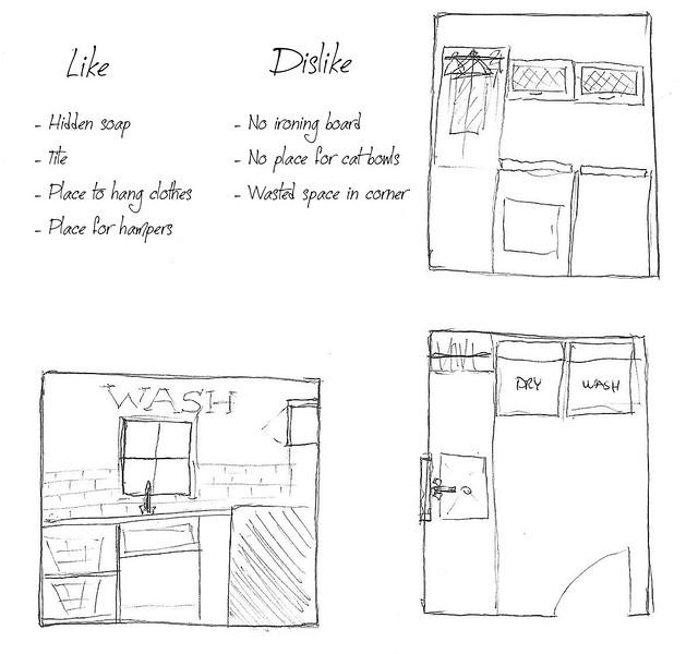 tile_laundry