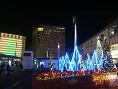 MOMOTAROH FANTASY 2010 ♪