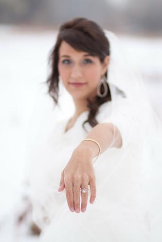 Melanie blog-30