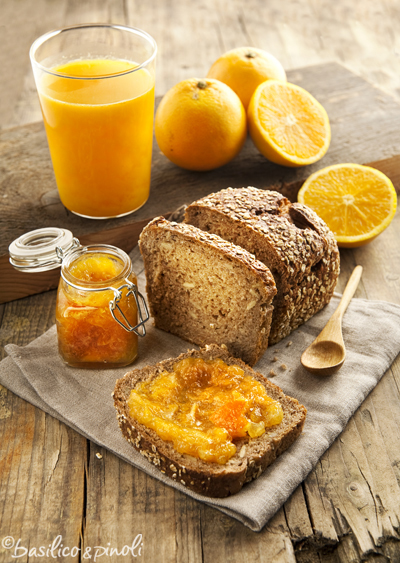 marmellata di arance 01