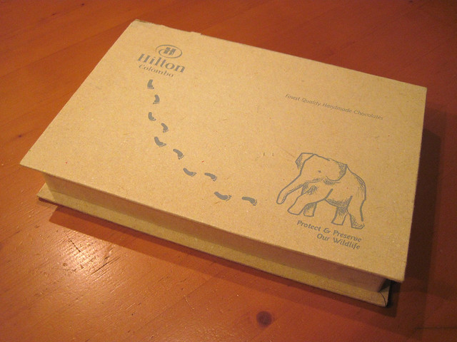 Elephant Dung Paper, Michi Corporation
