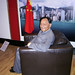 Deng Xiaoping (鄧小平) at Madame Tussaud's Hong Kong