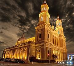 st. ignatius church of san francisco (Kris Kros) Tags: sanfrancisco church san francisco catholic christian kris kkg stignatius ignatius kros kriskros saariysqualitypictures kkgallery