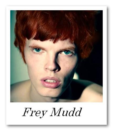EXILES_Frey Mudd(Fashionisto)