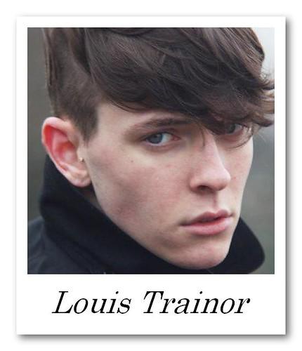 DONNA_Louis Trainor004