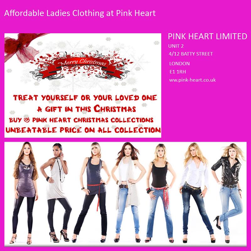 Cheap ladies jeans online