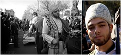 Darvish (alishariat) Tags: travel boy vacation holiday man history tourism mystery youth persian costume fantastic diptych place iran awesome muslim sightseeing young middleeast persia stunning destination ashura iranian tehran exploration legend touring cultural moharam darvish islamicworld shahnameh alishariat intrepidtravels