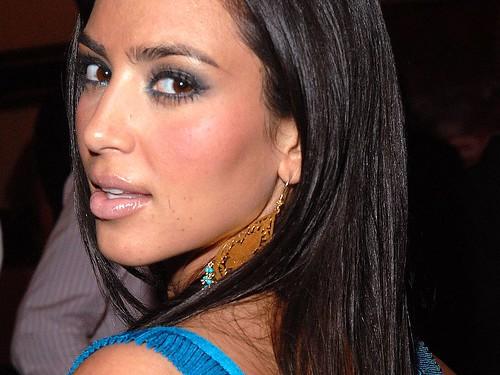 watch kim kardashian sextape free