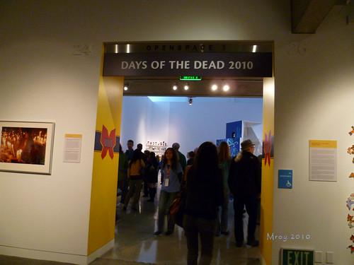 oakland museum 092