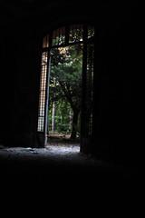 _MG_1396 (..::Trafe::..) Tags: italy canon ruins shadows volterra toscana manicomio rovine canoneos1000d dariotrafeli