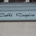 Caffe Respiro