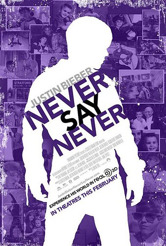 justin bieber never say never 3d pictures. justin bieber never say never