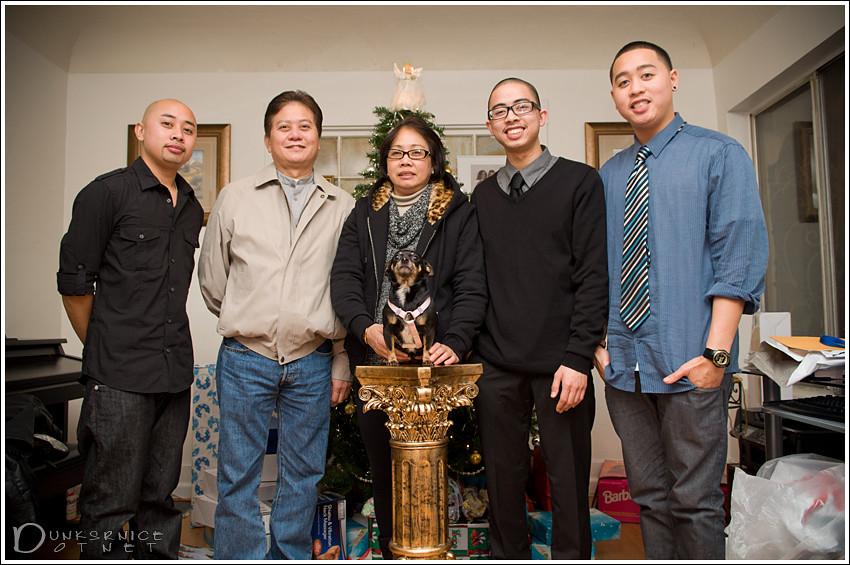 December 2010.