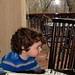 Finn 2010-12-30 - 09