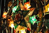 (Katerina Francisco) Tags: christmas light color night photography star photo nikon photograph lantern parol