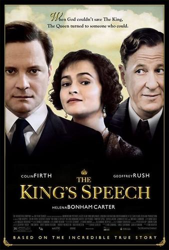 kingsspeech1_large