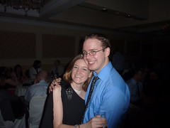 Mark and Alice's Wedding Reception - The Clanard Court Hotel (November 2010) (irlLordy) Tags: november chris ireland wedding me hotel reception grin fiona 2010 kildare clanardcourt