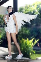 Angel (glenndulay) Tags: fashion angel canon bahrain availablelight glenn rocky east shutter wesley squad middle pinoy reflector gathercole dulay gfx69 middleeastshuttersquad glennwesleydulay glenndulay rockygathercole