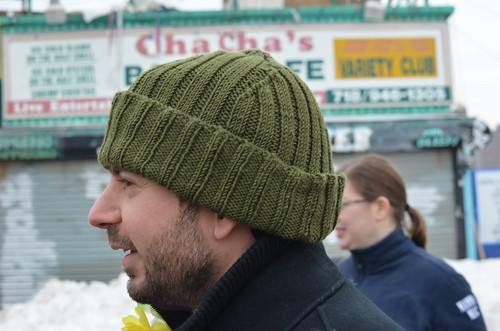 Jan 1 2011