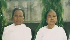Binota Chakma (Chakma Lega Publication) Tags: chakma mizoram venpragyajyoti chakmabhante jugendra