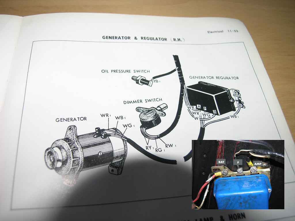 5317343483_fb8dcc557d_b generator voltage regulator wiring question ; amp gauge ih8mud forum supernight voltage regulator wiring diagram at gsmx.co