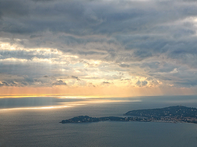 1.1.11 from Eze Village