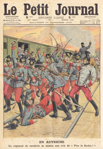 ptitjournal 22 dec 1912