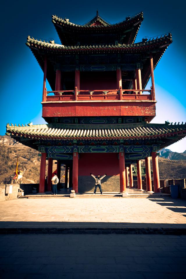 BeijingShanghai2010-112510-041