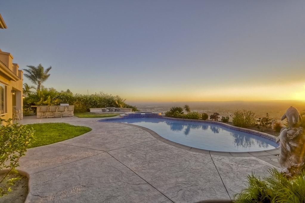 11151 Breckenridge Drive, Terraza, Scripps Ranch, San Diego, CA 92131