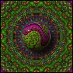 Rownd (Lyle58) Tags: abstract geometric circle design pattern kaleidoscope mandala symmetry zen harmony reflective symmetrical balance circular kaleidoscopic kaleidoscopes kaleidoscopefun kaleidoscopesonly