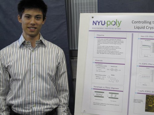 poster pres 2009
