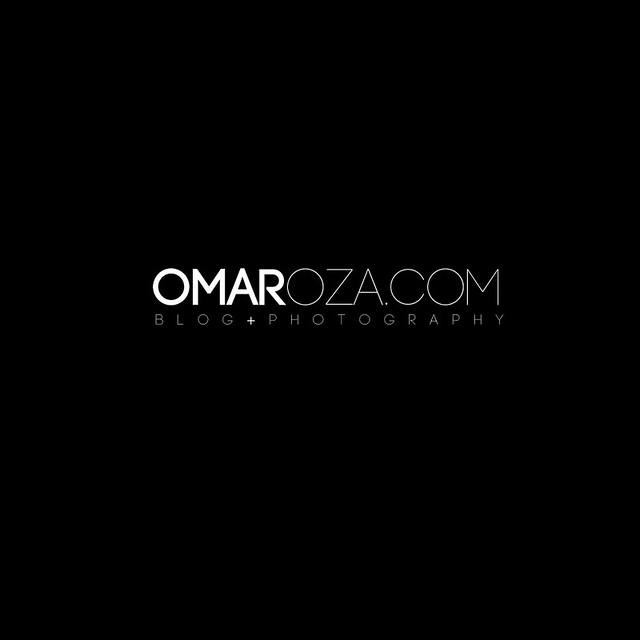 omarozaphotography