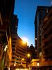 Centro, centro (alejocock) Tags: city vertical colombia photographer colombian ciudad medellin medellín antioquia urbe medell acock alejocock httpsurealidadblogspotcom alejandrocock medell'n