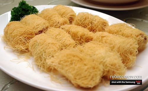 zuan yuan CNY 2011-10