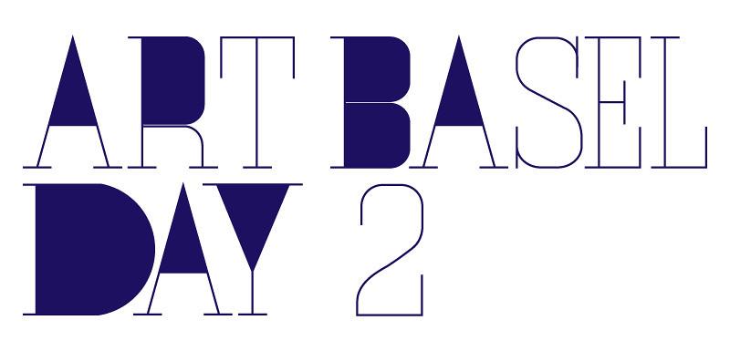 ArtBasel_Day2